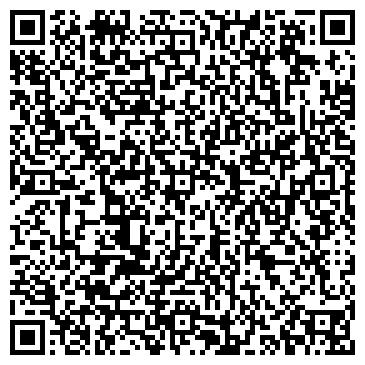 QR-код с контактной информацией организации ЖЕНСКАЯ КОНСУЛЬТАЦИЯ МСЧ № 7 МУЗ