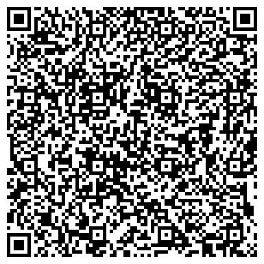 QR-код с контактной информацией организации ЖЕНСКАЯ КОНСУЛЬТАЦИЯ ОТДЕЛЕНЧЕСКОЙ БОЛЬНИЦЫ МОСКОВСКОЙ ЖЕЛЕЗНОЙ ДОРОГИ