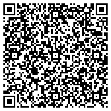 QR-код с контактной информацией организации № 5 МСЧ МУЗ
