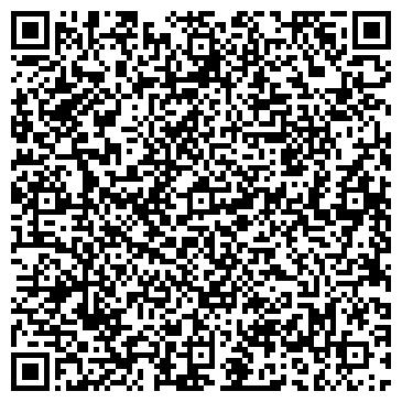 QR-код с контактной информацией организации ПОЛИКЛИНИКА ГОРОДСКОЙ БОЛЬНИЦЫ № 2 МУ
