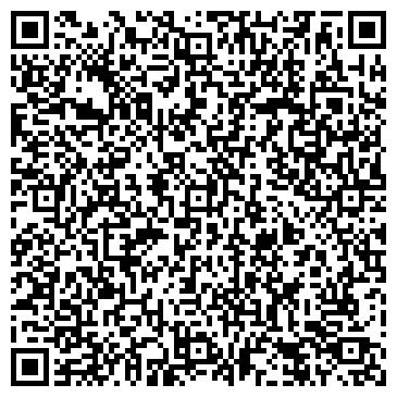 QR-код с контактной информацией организации ТУЛЬСКАЯ МУНИЦИПАЛЬНАЯ ПОЛИКЛИНИКА №1