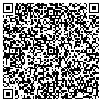 QR-код с контактной информацией организации ЛАВКА ЧУДЕС ФАРМБЫТХИМ ООО