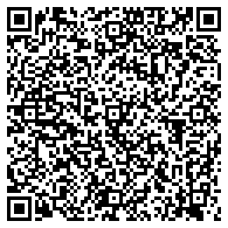 QR-код с контактной информацией организации АРУМ ООО
