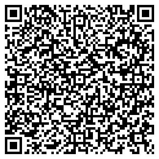 QR-код с контактной информацией организации СВОЙ АПТЕКАРЬ