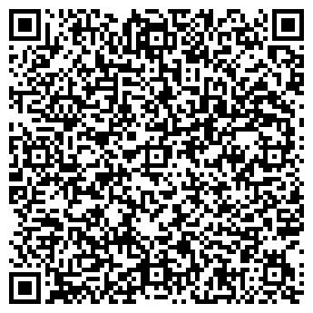 QR-код с контактной информацией организации ТВОЙ ДОКТОР НИТА ООО