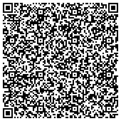 QR-код с контактной информацией организации ГОРОДСКАЯ СТАНЦИЯ ПО БОРЬБЕ С БОЛЕЗНЯМИ ЖИВОТНЫХ ОБЛАСТНОГО УПРАВЛЕНИЯ СЕЛЬСКОГО ХОЗЯЙСТВА И ПРОДОВОЛЬСТВИЯ