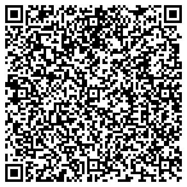 QR-код с контактной информацией организации НОВОТУЛЬСКИЙ ВЕТЕРИНАРНЫЙ УЧАСТОК ТУЛАГОРВЕТСТАНЦИИ