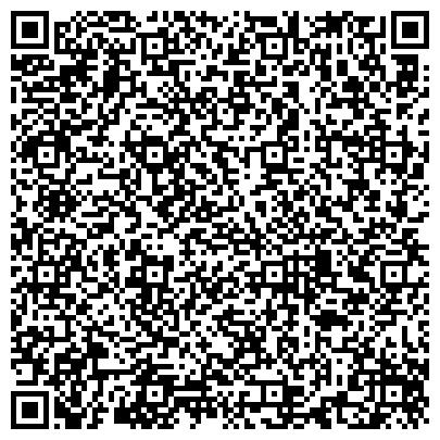 QR-код с контактной информацией организации Главное управление ветеринарии Смоленской области