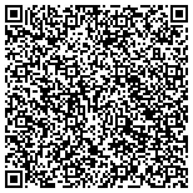 QR-код с контактной информацией организации ТУЛЬСКАЯ СТАНЦИЯ ПО БОРЬБЕ С БОЛЕЗНЯМИ ЖИВОТНЫХ ГОРОДСКАЯ