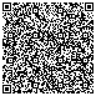QR-код с контактной информацией организации 2 ОТДЕЛЕНИЕ ОБЪЕДИНЕННОГО ВОЕННОГО КОМИССАРИАТА Г. ТУЛЫ