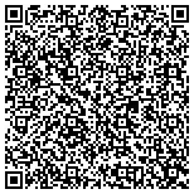 QR-код с контактной информацией организации УПРАВЛЕНИЕ ПО ДЕЛАМ ГО И ЧС ПРОЛЕТАРСКОГО РАЙОНА Г. ТУЛЫ