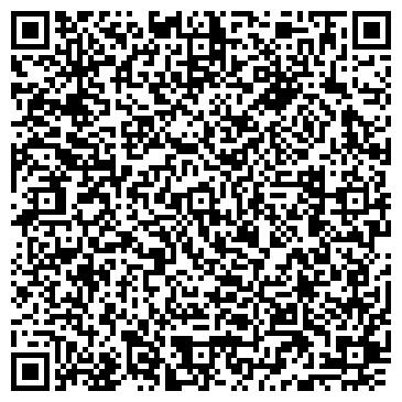 QR-код с контактной информацией организации УПРАВЛЕНИЕ ПО ДЕЛАМ ГО И ЧС ПРОЛЕТАРСКОГО РАЙОНА
