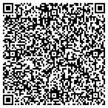 QR-код с контактной информацией организации ПОЖАРНАЯ ЧАСТЬ №19 ПТЦ УГПС УВД ТУЛЬСКОЙ ОБЛАСТИ
