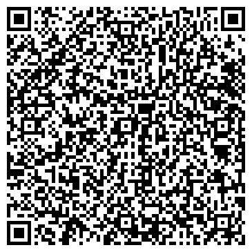 QR-код с контактной информацией организации ТУЛАЧЕРМЕТ ПОЖАРНАЯ ЧАСТЬ № 36