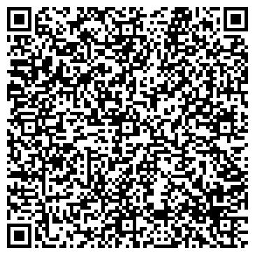 QR-код с контактной информацией организации ИЗБИРАТЕЛЬНАЯ КОМИССИЯ СОВЕТСКОГО РАЙОНА Г.ТУЛЫ