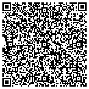 QR-код с контактной информацией организации ИЗБИРАТЕЛЬНАЯ КОМИССИЯ ТУЛЬСКОЙ ОБЛАСТИ