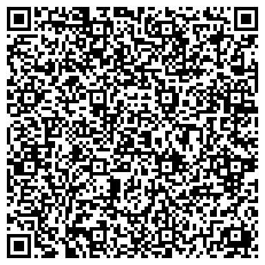 QR-код с контактной информацией организации УПРАВЛЕНИЕ РОСРЕЕСТРА ПО ТУЛЬСКОЙ ОБЛАСТИ