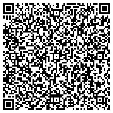 QR-код с контактной информацией организации ТУЛЬСКАЯ ЭКСПЕДИЦИЯ ПО ЗАЩИТЕ ХЛЕБОПРОДУКТОВ ГУП