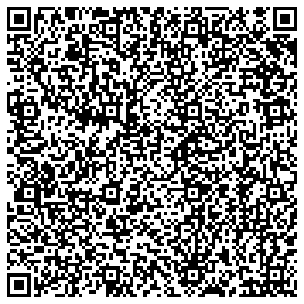 QR-код с контактной информацией организации ЦЕНТРРЫБВОД ФГУ