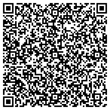 QR-код с контактной информацией организации ЭКОЛОГИЯ И ПРИРОДНЫЕ РЕСУРСЫ НПЦ ООО