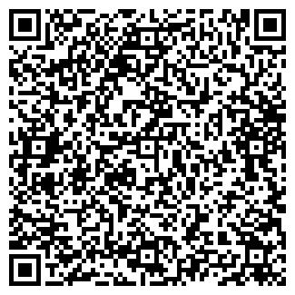 QR-код с контактной информацией организации КОТУХОВ А.Е. ИП