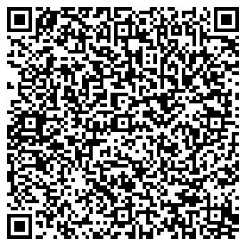 QR-код с контактной информацией организации РУСЕВРОШИНА-ТУЛА ООО