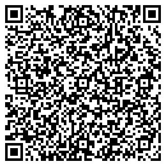 QR-код с контактной информацией организации СМИРНОВА М.Р. ИП