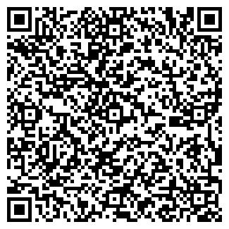 QR-код с контактной информацией организации УАЗ ЖИДКОВ И.А. ИП