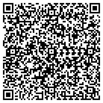 QR-код с контактной информацией организации ООО АГРОПРОМОБЕСПЕЧЕНИЕ