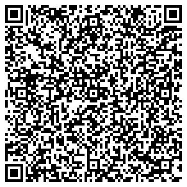 QR-код с контактной информацией организации ТУЛЬСКИЙ КОМБАЙНОВЫЙ ЗАВОД ОАО
