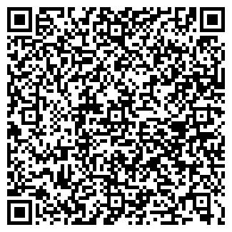 QR-код с контактной информацией организации ООО АВТОЦЕНТРГАЗ-ТУЛА