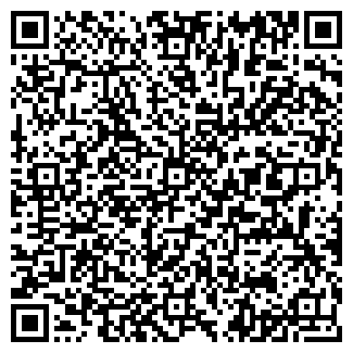QR-код с контактной информацией организации ООО ТРАДИЦИЯ