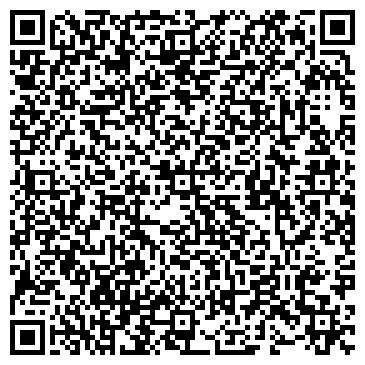 QR-код с контактной информацией организации ЗАГОТСБЫТБАЗА ПОТРЕБИТЕЛЬСКОЕ ОБЩЕСТВО