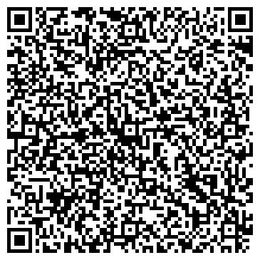 QR-код с контактной информацией организации КОЛЛЕГИЯ АДВОКАТОВ № 17 Г. ТУЛЫ