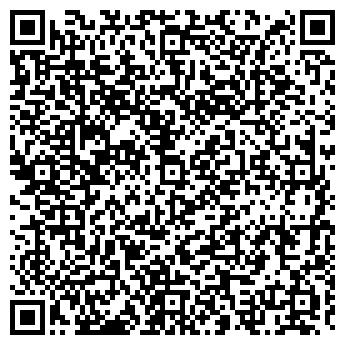 QR-код с контактной информацией организации СЕМЬ ВЕТРОВ НК ООО