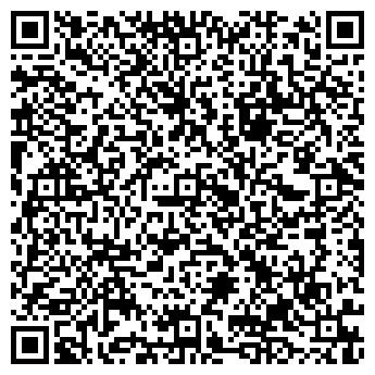 QR-код с контактной информацией организации ТУЛАНЕФТЕПРОДУКТ ОАО
