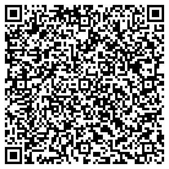 """QR-код с контактной информацией организации ОАО """"Тулагипрохим"""""""