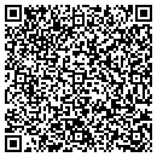 QR-код с контактной информацией организации ООО ЭЛКО-ОФИС