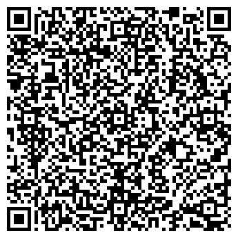 QR-код с контактной информацией организации МЕБЕЛЬ ВАШЕГО НАСТРОЕНИЯ