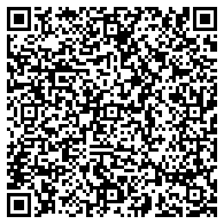 QR-код с контактной информацией организации МЕБЕЛЬ-МАССИВ ООО