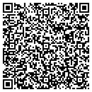 QR-код с контактной информацией организации ООО ТЕХКОМПРО