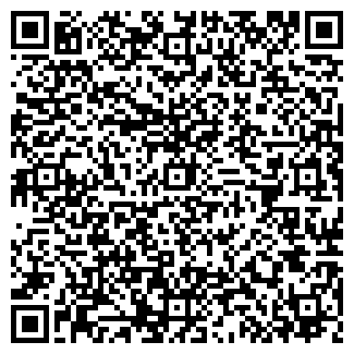 QR-код с контактной информацией организации ШЛЯГЕР ООО
