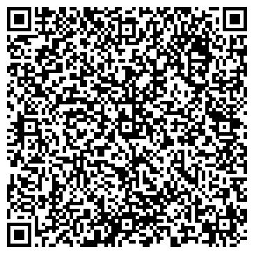 QR-код с контактной информацией организации ДУБЛЬ СВ ООО