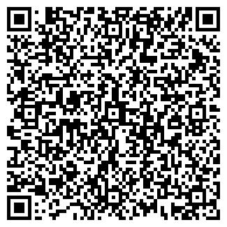 QR-код с контактной информацией организации РТМ-ТУЛА ФИРМА