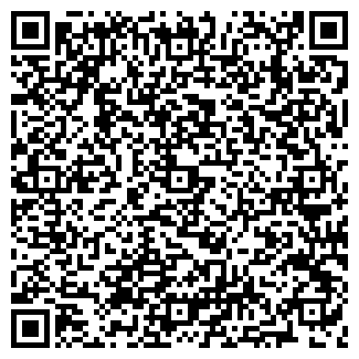 QR-код с контактной информацией организации ТПЗ-ЗОТЧИЙ ООО