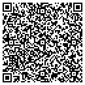 QR-код с контактной информацией организации ROVERE