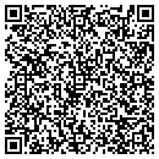 QR-код с контактной информацией организации ИЕВЛЕВ В.И.