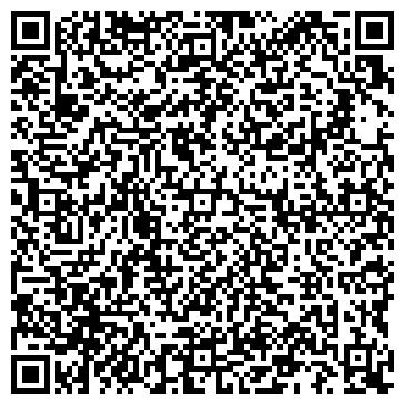 QR-код с контактной информацией организации ООО ТЗСК окна