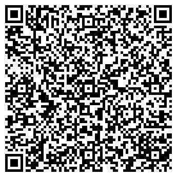 QR-код с контактной информацией организации ООО ЕВРОСТИЛЬ, ГРУППА КОМПАНИЙ