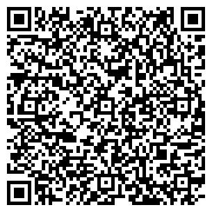 QR-код с контактной информацией организации ЗАО ЗИРИС